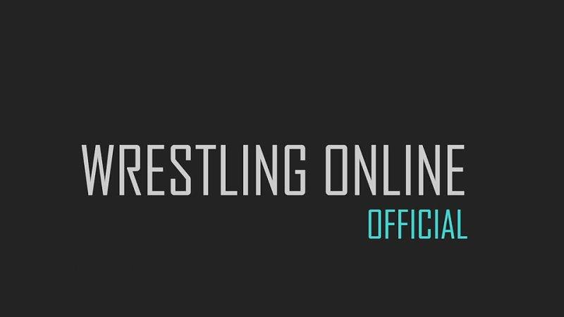 11 Улица ЯРОСТИ 22 10 2021 В озвучке Wrestling Online Комментатор Сергей Бруно