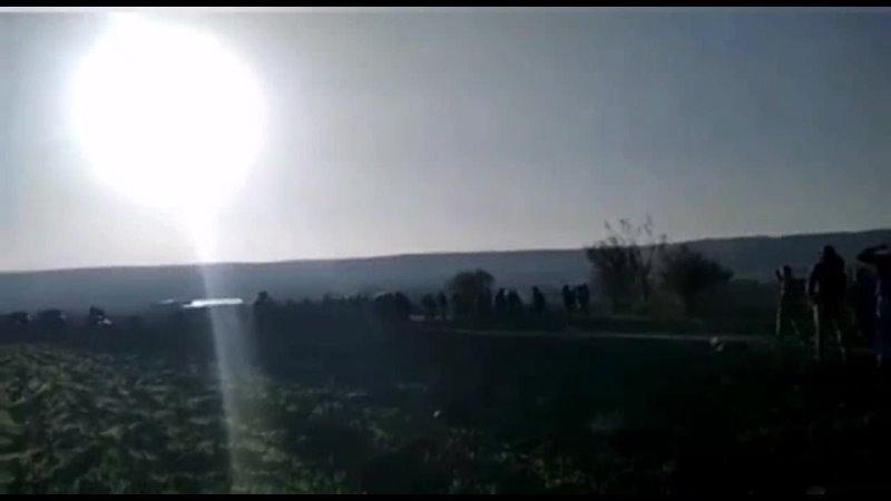 Видео от ДокСФЕРА