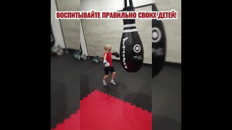 Видео от Дмитрия Шевырина