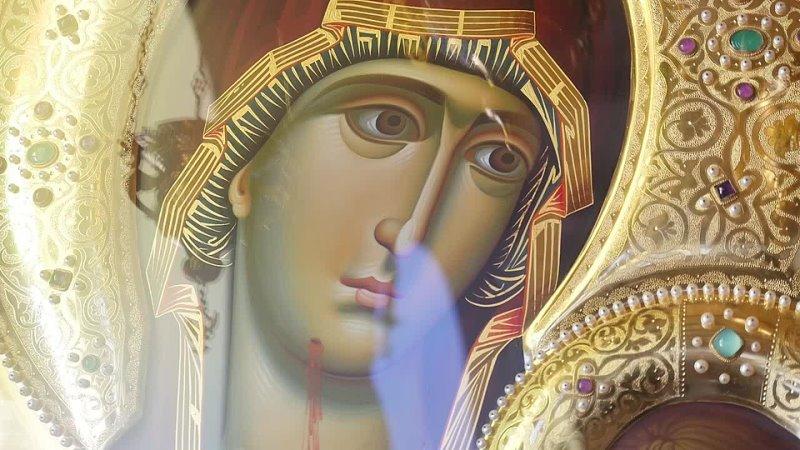 Видео от Православный Симбирск