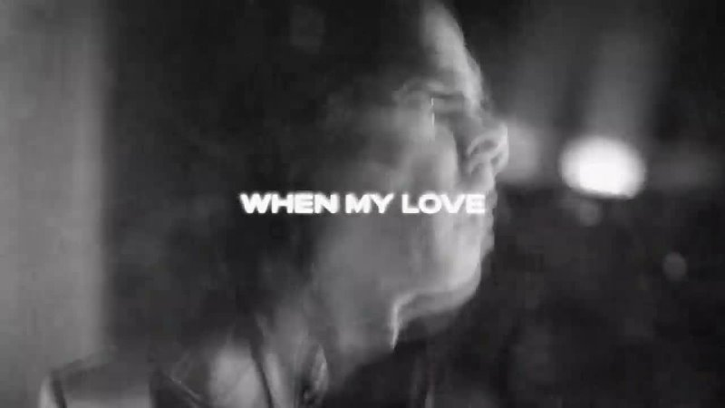 Nick Cave The Bad Seeds Vortex B Sides Rarities Part II