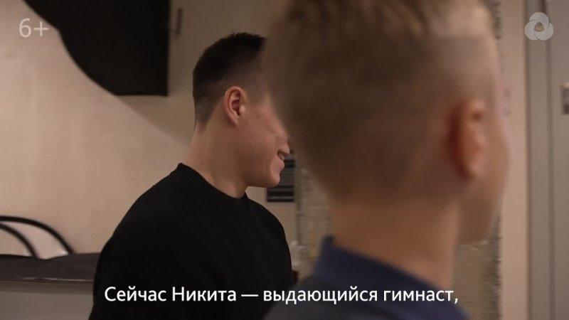 Видео от Молодёжный центр п Кедровый