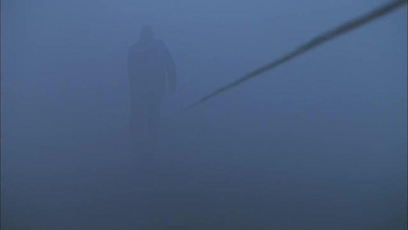 Мгла 2007 The Mist фильм