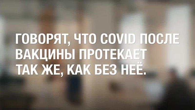 Видео от Нижневартовский район