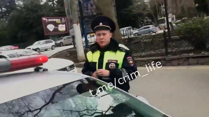 Video by ЗЛОЙ КРЫМЧАНИН mp4