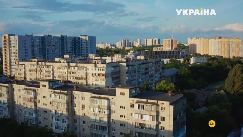 Алмазная корона 2 серия 2021 Мелодрама Украина