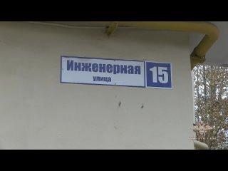 В Екатеринбурге полицейские спасли жителей горящег...