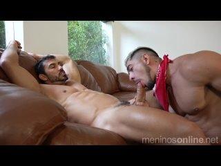 machos fodendo, part 2/11