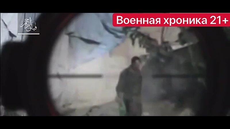 Видео от White Bastards