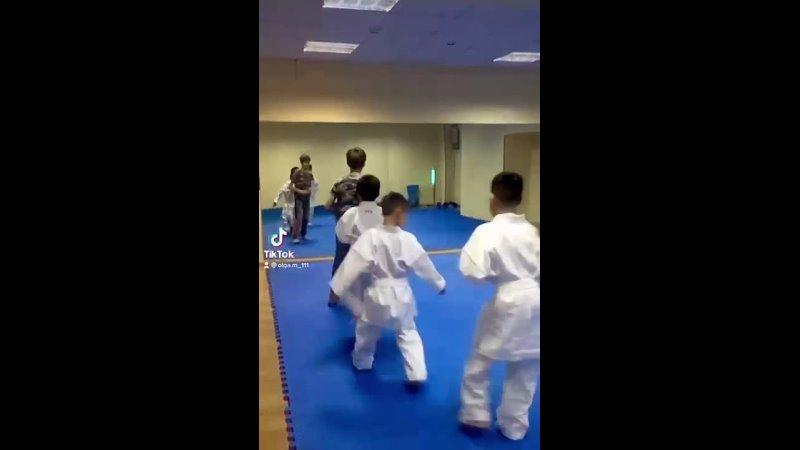 Видео от Юлы Клуб