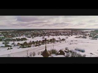ЛУЧШИЙ ТРЕЙЛЕР НЕРЕАЛЬНО КРУТОГО ФИЛЬМА _УБОЙНЫЕ ВЕСТИ ИЗ ЧУХЛОМЫ_ (2018).mp4