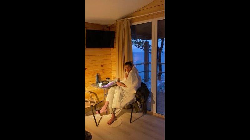 Видео от Любови Олейниковой