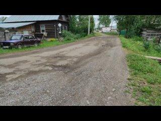 Video by Автолюбители Лянгасово