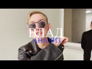 Видео на официальное посвящение первокурсника группы ПИ. Корпорация монстров