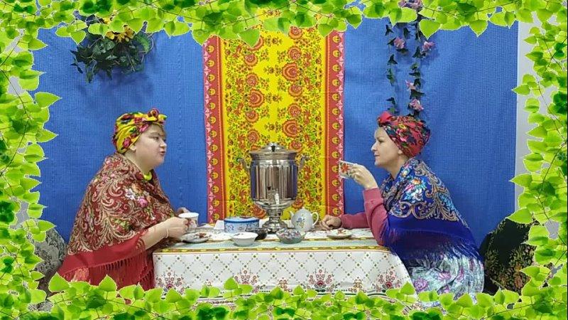 Видео от Щекотихинский Дом культуры