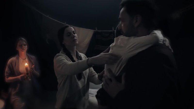 Видео от МКОУ Погоженская ООШ