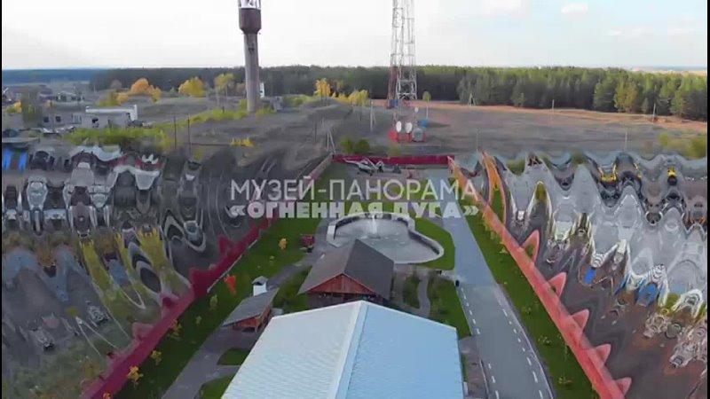 Видео от Институт регионального и муниципального развития