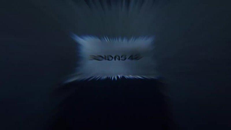 1 Adidas Originals 4D