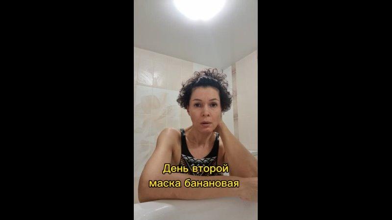 Видео от Ваш парикмахер Южный город