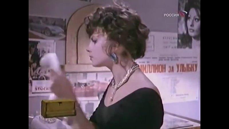 Видео от Русская печка