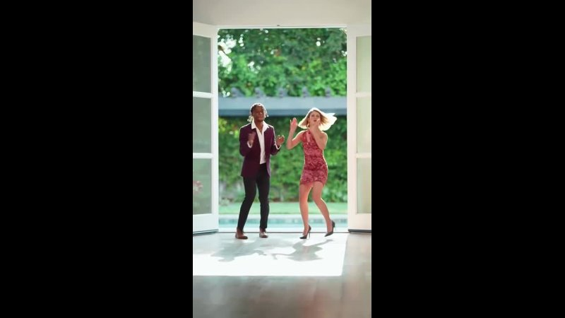 September Bdash x Miranda Derrick