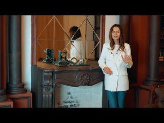 Video by Oksana Kirichenko