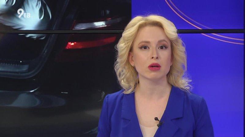 Давеча от 25 10 2021 Жители Кировской области обвиняются в похищении человека