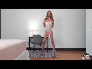 Video by Transsexual Addiction (18+)