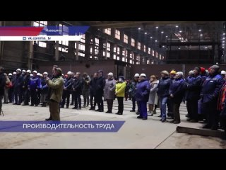 Минпромторг и предпринимательства НО kullanıcısından video