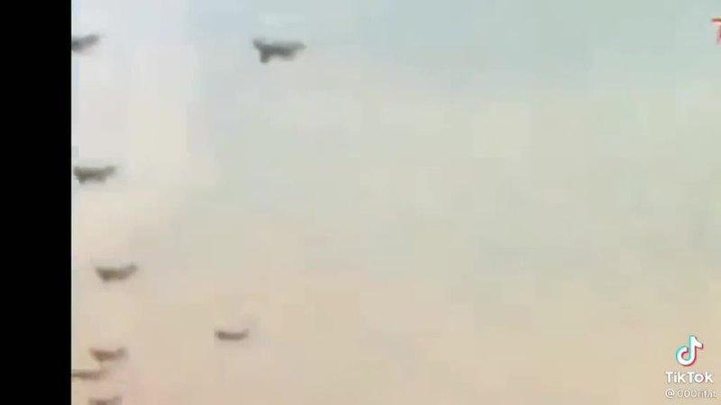 Видео от Мурата Ммга