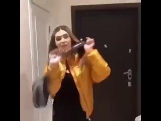 Видео от Лилии Николаевой