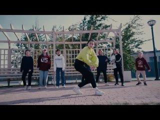 Skillers CREW/Hip-Hop improvisation/ Jam Studio Pro