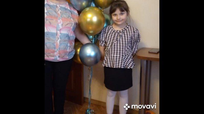 MovaviClips Video 20211028