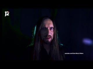 Музыкант Игорь Сахаров записал песню Егора Летова ...