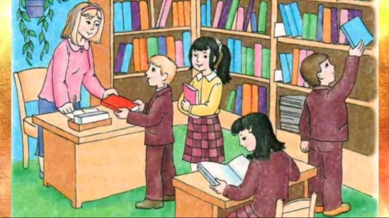 Видео от ГБОУ школа интернат № 17 г о Самара