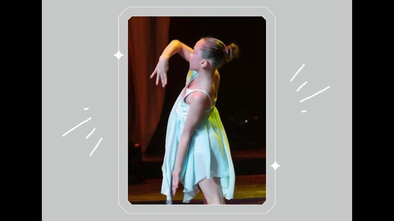 Видео от Продюсерский Образовательный центр Юный Артист
