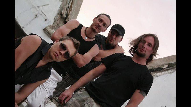 CIDIA Last Groan and Glorious Brave New York Gibraltar Argentina Nevada Interactive Metal Radio