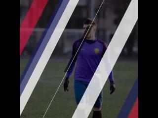Северная Футбольная Лига 8Х8 / Брянцева kullanıcısından video