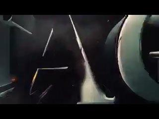 Video by Andrea Fabianova