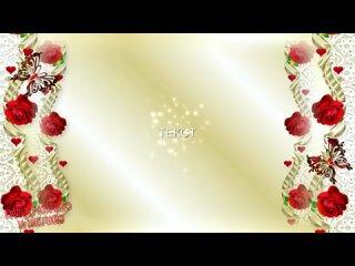 Video by Muzei-Sela-Parij Parij
