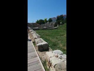 Видео от Марии Амитиной