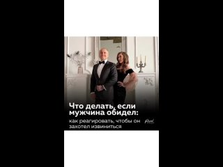 Видео от Натальи Гиль