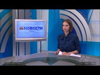 В Петропавловск прибыли 53 новых автобуса.