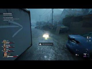 KasPer kullanıcısından video
