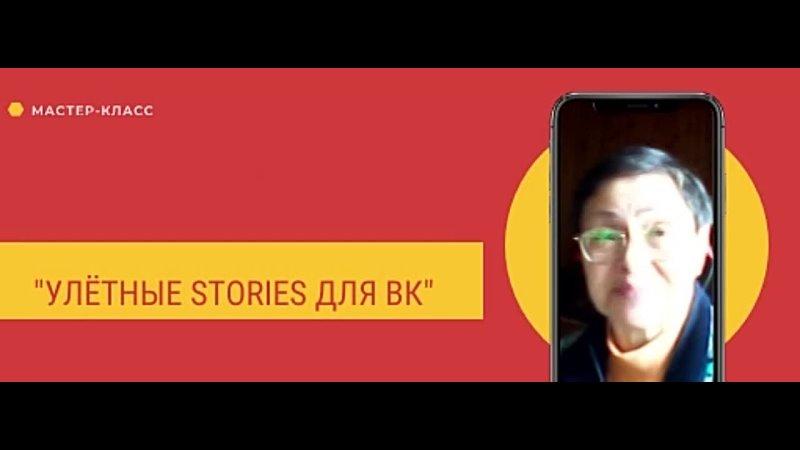 Видео от Violetta Koroleva