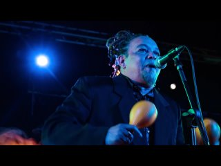 Видео от EDUARDO BREFF & SU SON DEL SON
