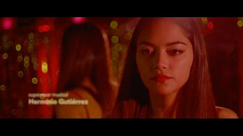 Злая ночь 2019 Триллер драма