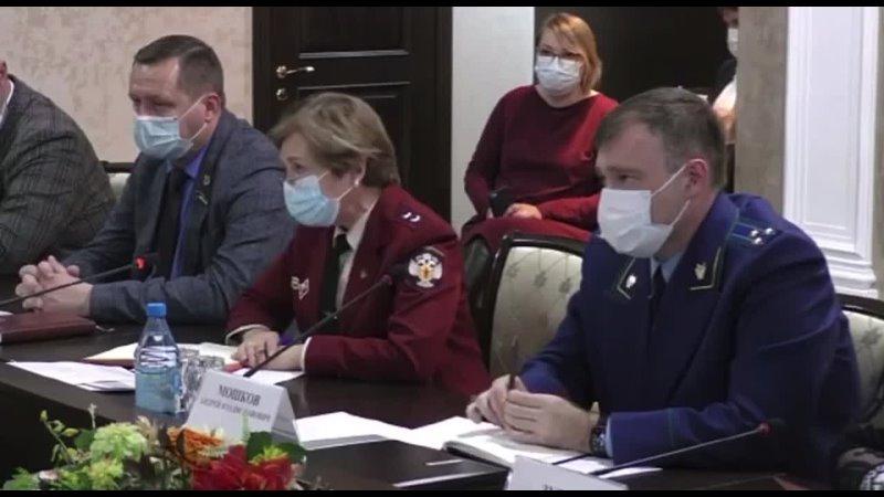 Видео от Владимира Святославича
