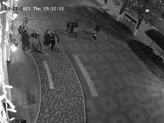В Кропоткине вандалы повредили новый арт-объект и ...