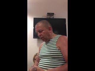 Video by Мир пенсионеров